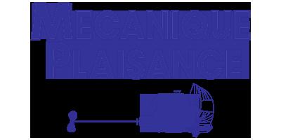 Mecanique Plaisance